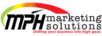 MPH Marketing Solutions