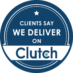Clutch Review Of MPH Marketing Solutions