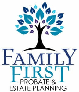 Family First Probate