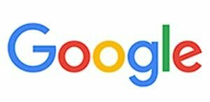 Google Review of MPH Marketing Solutions
