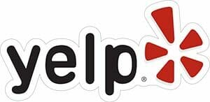 Yelp review of MPH Marketing Solutions