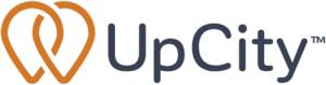 MPH on UpCity